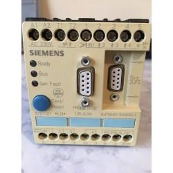 3uf5001-3an00-1 Siemens...