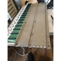 140xbp01600 Schneider Rack