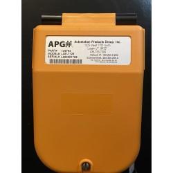 APG-7126