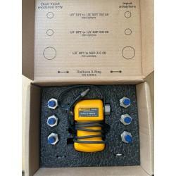 FLUKE 750P03