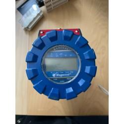 MAGNETROL335-AA1A-G5P