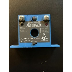 NK TECHNOLOGIES AS3-NOAC-FF