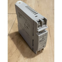 OMRON AUTOMATIONS8VS-03024...