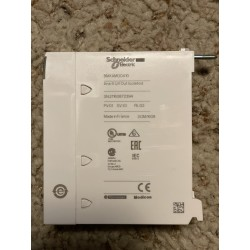 BMXAMO0410 Schneider Electric