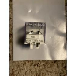 Schneider Electric BMXFTB2820