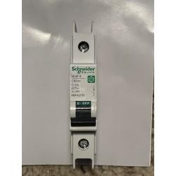 SCHNEIDER ELECTRICM9F42102