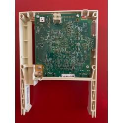 SCHNEIDER ELECTRICVW3A3310D