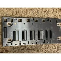 SCHNEIDER ELECTRICBMXXBP0400