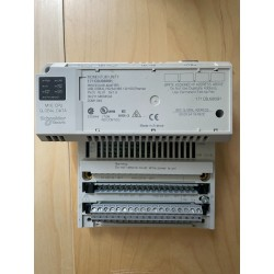 SCHNEIDER ELECTRIC 171CBU98090