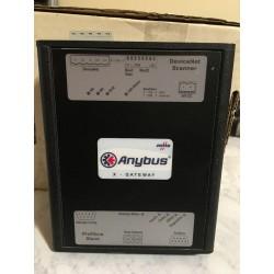 ABX-DEVM-PDPS AnyBus Device...