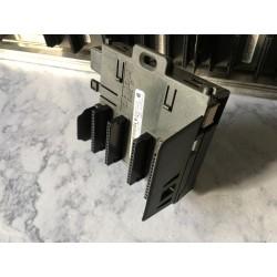 6es7 195-7hb00-0xa0 Siemens...