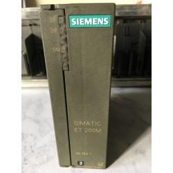 6es7 153-1aa03-0xb0 Siemens...