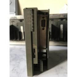 6es7 153-2aa02-0xb0 Siemens...