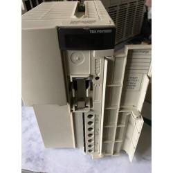 tsxpsy5500 Schneider Power...